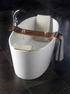 Contemporary Freestanding Bathtubs 17 Best Images About Victoria Albert On Pinterest Bath