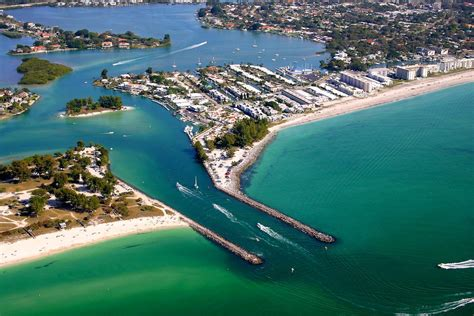 houses for sale in venice fl foreclosure homes for sale venice florida bob and kelly davies
