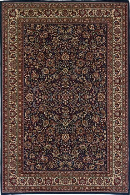bakersfield rugs riana collection bakersfield rugs