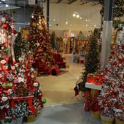 treetime christmas creations 32 photos 28 reviews