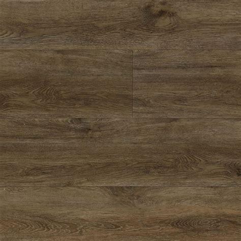 Us Flooring by Us Floors Coretec Plus Xl Muir Oak Luxury Vinyl Plank