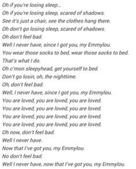printable riptide lyrics i m a folk singer songwriter i am pretty popp by vance