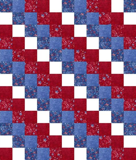 White And Blue Quilt Block Patterns by 808 Best A Quilts Of Valor Images On Patriotic Quilts Quilts And Quilt Blocks