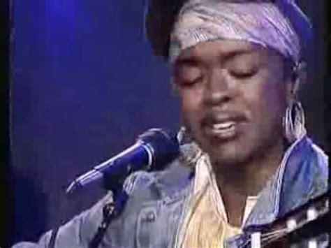 lauryn hill i gotta find peace of mind lyrics lauryn hill i gotta find peace of mind mtv unplugged 3gp
