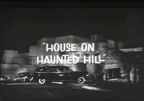 house on haunted hill 1959 file house on haunted hill 1959 title jpg