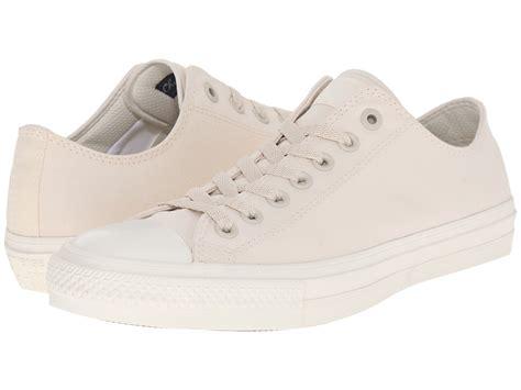 Converse All Hi White Ox Premium converse s sale shoes