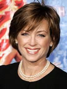 updated dorothy hamill hairstyle dorothy hamill back view of current styles