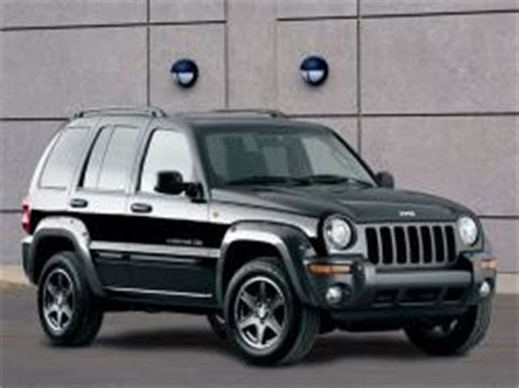 2002 jeep liberty wheel size jeep specs of wheel sizes tires pcd offset