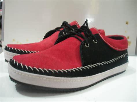 Sepatu Murah Converse All High Abu sepatu handmade sitwola never saturday store