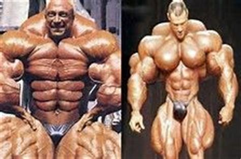 dopers in the world of on steroids books world s steroid builders free e book get 6