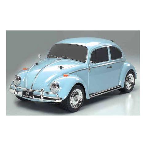 volkswagen tamiya tamiya rc volkswagen beetle mcm