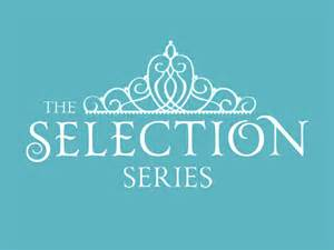now on scribd the selection series the scribd blog