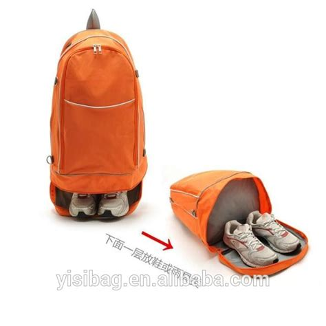 sports backpack with shoe compartment sports backpack with shoe compartment buy sports