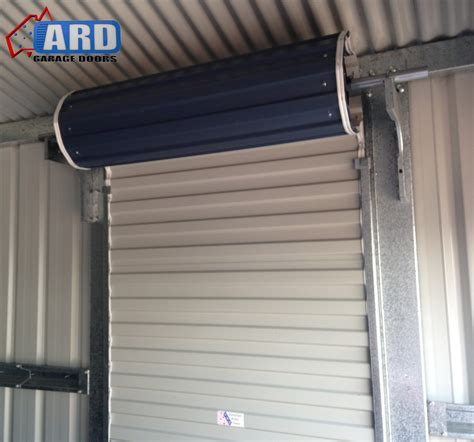 rollers for garage doors roller doors industrial doors
