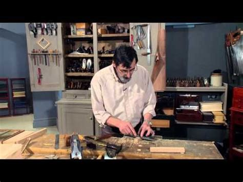 youtube dovetail layout 21 best images about joinery on pinterest shops