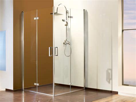 duschabtrennung ebenerdig drehfaltt 252 r eckeinstieg 90 x 90 cm dusche bodenfrei ebenerdig