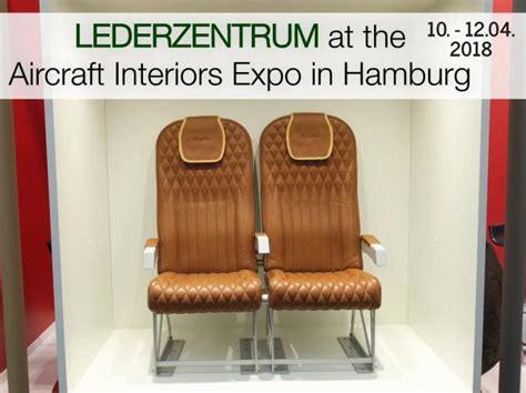Lederpflege Auto Hamburg by Termine Und Events Lederzentrum Spezialist F 252 R