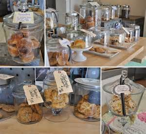 baked goods booth ideas for farmers market buscar con