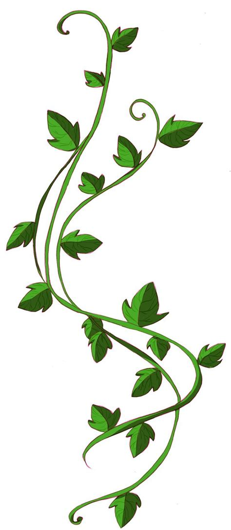 vine leaf tattoo designs pin by eagleston on tattoos tattoos