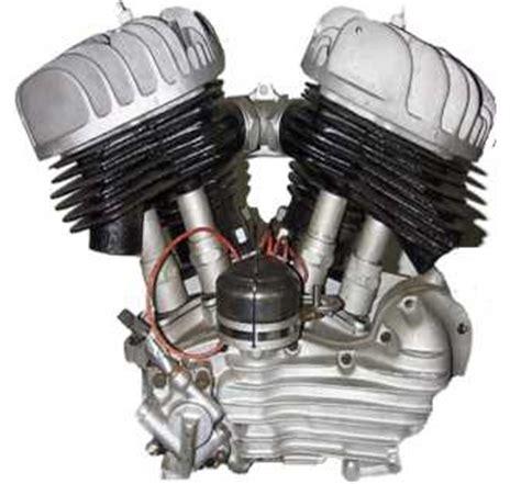 harley motors through the years v news kibblewhite offers performance valvetrain