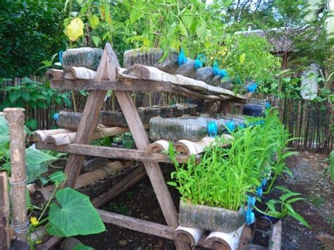 Gardening In Small Spaces Ideas Small Space Gardening 20 Clever Ideas To Grow In A Limited Space The Self Sufficient Living