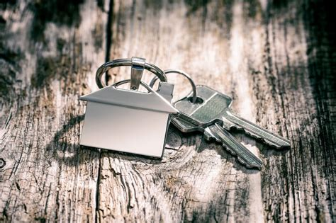 chiavi di casa chiavi di casa come fare a non smarrirle www stile it