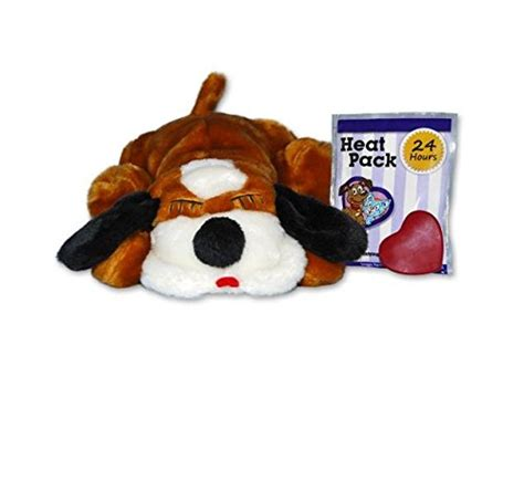 comfort stuffed animals smart pet love snuggle pets stuffed animals that comfort