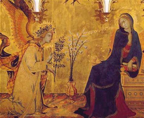 casa di cura madonna della fiducia roma rosario con meditazioni alla ricerca della vita vera