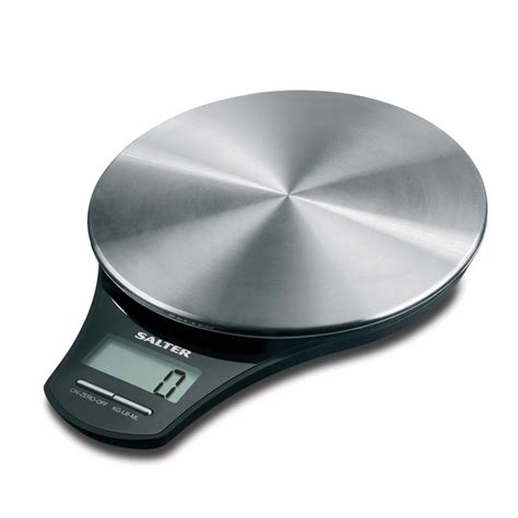 salter aquatronic kitchen scales kitchen scales
