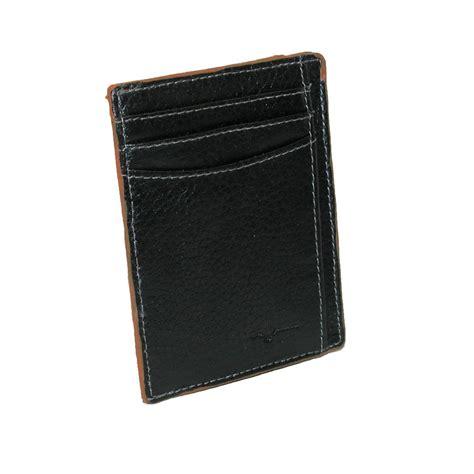 Paket Wallet mens leather rfid front pocket travel wallet by buxton money front pocket wallets