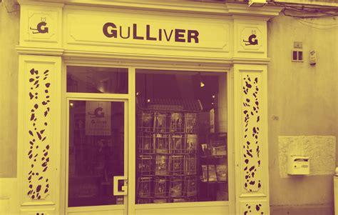 gulliver librerie librairie galerie gulliver libraires du sud