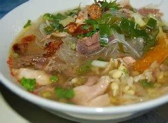 resep n cara membuat soto ayam image gallery soto daging
