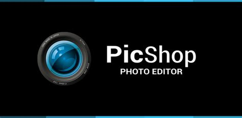 photoeditor apk picshop photo editor apk v2 91 3 pro apk