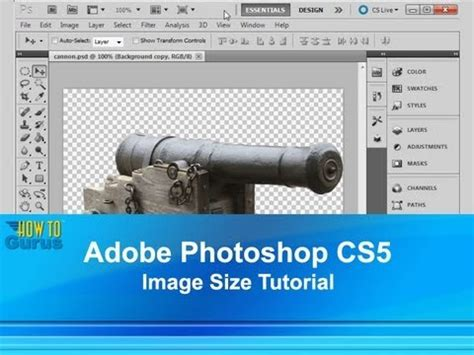 lightsaber tutorial photoshop cs5 adobe photoshop cs5 image size tutorial photoshop image