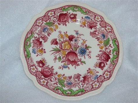 identify pattern vintage johnson brothers 158 best johnson bros china images on pinterest johnson