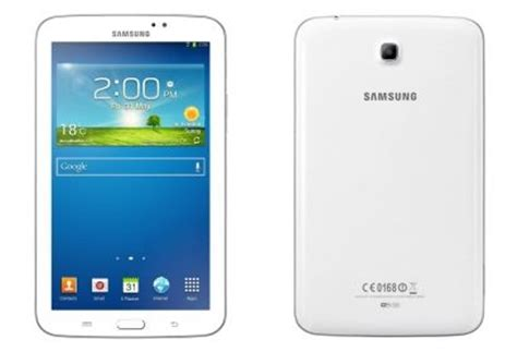 Samsung Tab 3 Sm T110 galaxy tab 3 lite sm t110 confirmed through leaked user manual sammobile