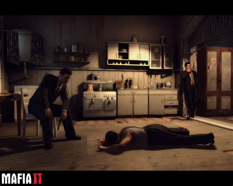ps4 themes playboy mafia 2 game free download