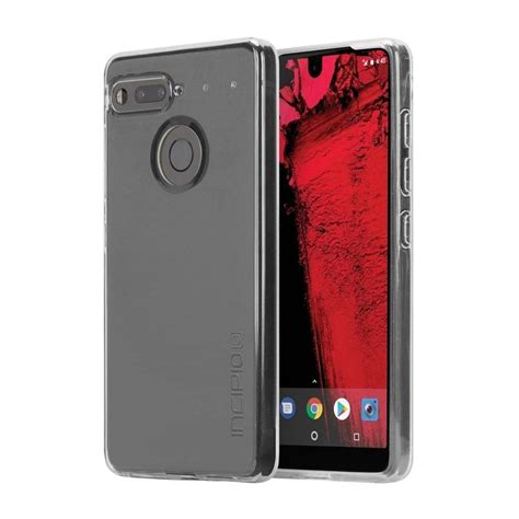 android cases best cases for essential phone android central