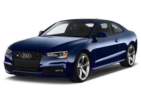 audi two door coupe image 2016 audi s5 2 door coupe auto premium plus angular