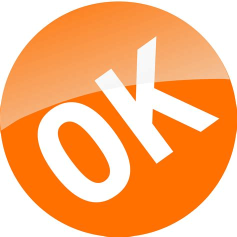 Search Ok Ok Driverlayer Search Engine