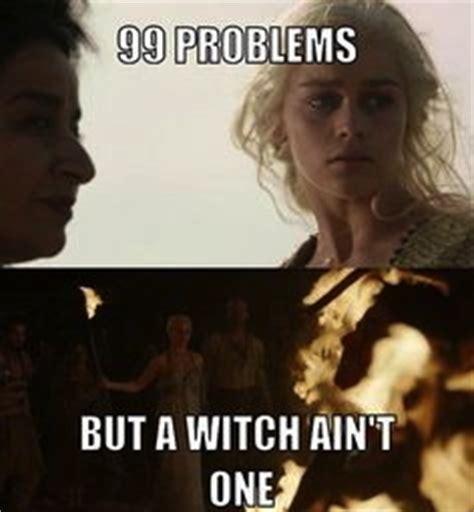 Got Meme - the 30 best game of thrones memes tv galleries paste
