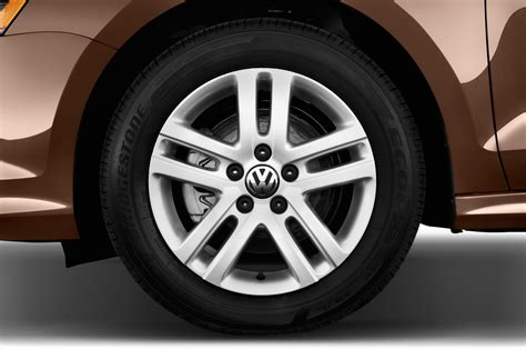 volkswagen jetta wheels 2006 volkswagen jetta review intellichoice