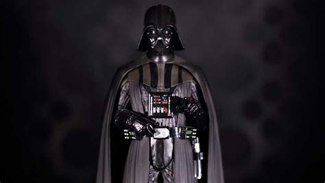Darth Vase by I M Not Sith I M Alt Jedi Clarifies Darth Vader