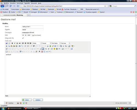gestionale ufficio gestionale web ufficio armadillo