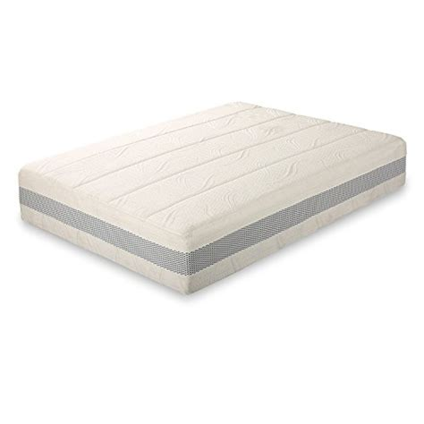 home design memory foam mattress pad home design 5 zone memory foam mattress pad memory foam
