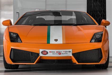 Lamborghini Gallardo Gebraucht by Used Lamborghini Pre Owned Lamborghini Cars In Delhi