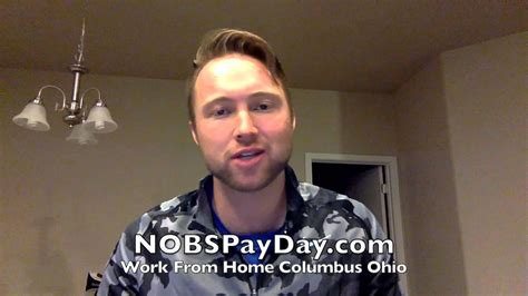 work from home ohio homejobplacements org