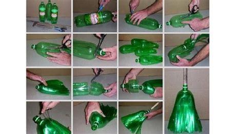 Lu Hias kreasi sendok plastik 5 kreasi unik yang bisa kamu buat dari sah plastik di
