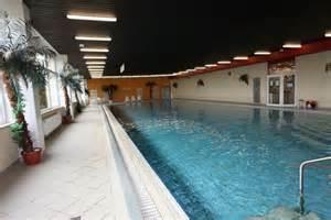 schwimmbad braunlage ferienwohnung im panoramic hotel m hallenbad braunlage
