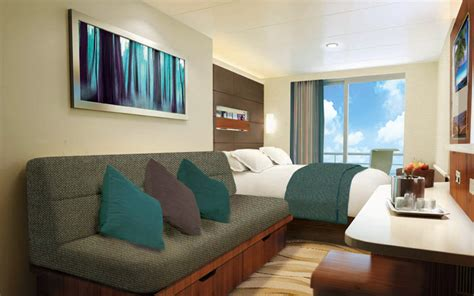 Cruise Line Rooms by Escape Cruise Ship 2017 And 2018 Escape Destinations Deals The Cruise Web